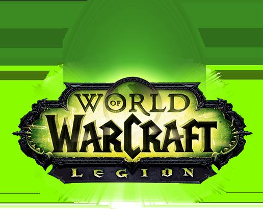 http://xgm.guru/p/wow/wow-legion